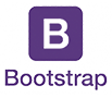 Bootstrap HTML5