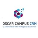Oscar Campus CRM